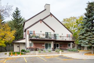 Photo 17: 4 610 Kenaston Boulevard in Winnipeg: River Heights South House for sale (1D)  : MLS®# 1827290