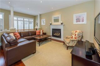 Photo 11: 10 Muirfield Trail in Markham: Angus Glen House (3-Storey) for sale : MLS®# N4061207