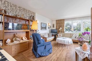 """Photo 10: 6174 EASTMONT Drive in West Vancouver: Gleneagles House for sale in """"GLENEAGLES"""" : MLS®# R2581636"""
