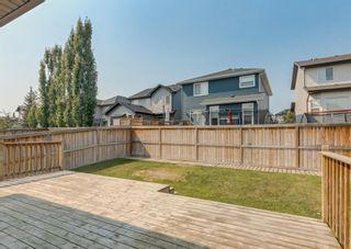 Photo 45: 1550 New Brighton Drive SE in Calgary: New Brighton Detached for sale : MLS®# A1133422