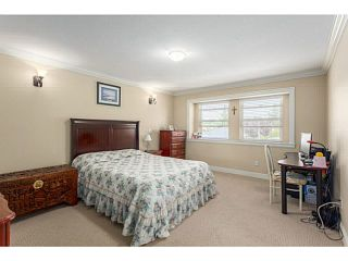Photo 5: 8500 NO 2 Road in Richmond: Woodwards House for sale : MLS®# V1134691