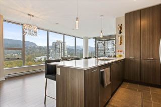 """Photo 8: 1805 301 CAPILANO Road in Port Moody: Port Moody Centre Condo for sale in """"SUTER BROOK - THE RESIDENCES"""" : MLS®# R2506104"""