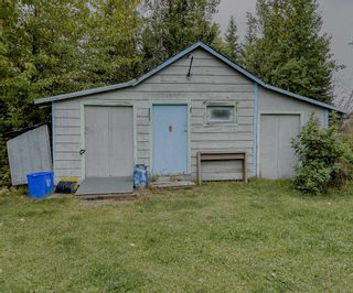 Photo 36: 3186 E AUSTIN Road in Prince George: Emerald House for sale (PG City North (Zone 73))  : MLS®# R2620128