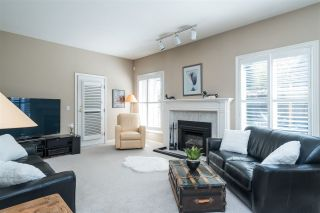 "Photo 8: 13268 21A Avenue in Surrey: Elgin Chantrell House for sale in ""BRIDLEWOOD"" (South Surrey White Rock)  : MLS®# R2361255"