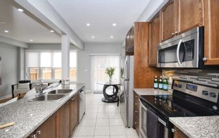 Photo 12: 27 Clarinet Lane in Whitchurch-Stouffville: Stouffville House (2-Storey) for sale : MLS®# N5097771