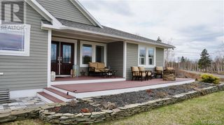 Photo 48: 905 Fundy Drive in Wilsons Beach: House for sale : MLS®# NB058618