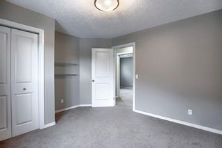 Photo 35: 135 Rockborough Park NW in Calgary: Rocky Ridge Detached for sale : MLS®# A1042290