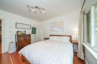 Photo 14: 2781 W 15TH Avenue in Vancouver: Kitsilano House for sale (Vancouver West)  : MLS®# R2577529