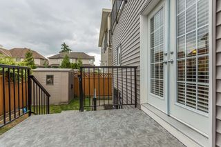 """Photo 19: 7234 201B Street in Langley: Willoughby Heights House for sale in """"Jericho Ridge"""" : MLS®# R2071888"""