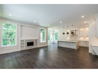 Photo 3: 4447 EMILY CARR Place in Abbotsford: Abbotsford East House for sale : MLS®# R2419958