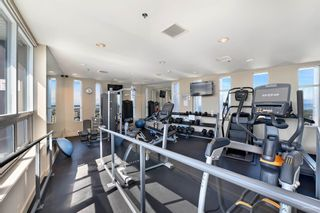 Photo 10: 2907 1189 MELVILLE Street in Vancouver: Coal Harbour Condo for sale (Vancouver West)  : MLS®# R2603117