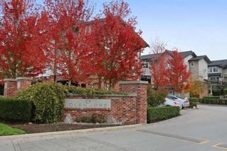 Photo 33: 61 2450 161A STREET in Surrey: Grandview Surrey Townhouse for sale (South Surrey White Rock)  : MLS®# R2475654