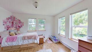 Photo 14: 1975 Seymour Rd in : Isl Gabriola Island House for sale (Islands)  : MLS®# 878765