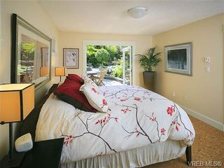 Photo 16: 951 Falmouth Rd in VICTORIA: SE Quadra House for sale (Saanich East)  : MLS®# 700520