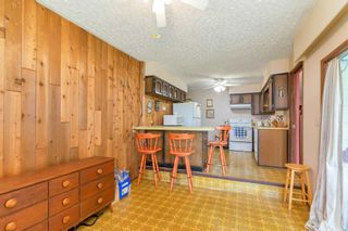 """Photo 19: 2525 CAMERON Crescent in Abbotsford: Abbotsford East House for sale in """"macmillan"""" : MLS®# R2605732"""
