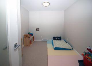 "Photo 8: 506 5665 TEREDO Street in Sechelt: Sechelt District Condo for sale in ""THE WATERMARK"" (Sunshine Coast)  : MLS®# R2358750"