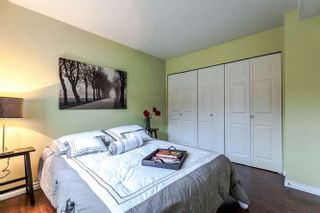"Photo 11: 208 2238 ETON Street in Vancouver: Hastings Condo for sale in ""Eton Heights"" (Vancouver East)  : MLS®# R2121109"