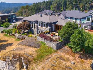 Photo 6: 3665 Seashell Pl in VICTORIA: Co Royal Bay House for sale (Colwood)  : MLS®# 785745
