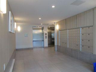 """Photo 6: 411 621 REGAN Avenue in Coquitlam: Coquitlam West Condo for sale in """"Simon 2"""" : MLS®# R2575461"""