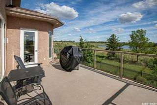 Photo 44: 1230 Beechmont View in Saskatoon: Briarwood Residential for sale : MLS®# SK858804