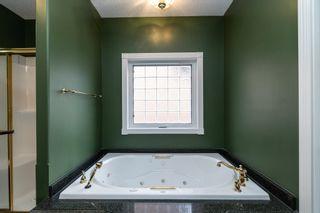 Photo 21: 106 SHORES Drive: Leduc House for sale : MLS®# E4261706