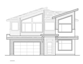 """Photo 5: 21322 121 Avenue in Maple Ridge: West Central House for sale in """"PARKVIEW"""" : MLS®# R2412177"""