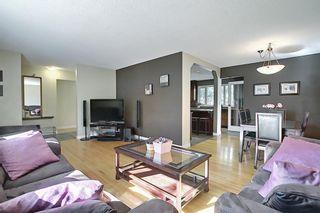 Photo 9: 9623 19 Street SW in Calgary: Palliser Detached for sale : MLS®# A1097991