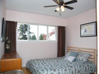 Photo 12: 5621 KEITH Street in Burnaby: South Slope House for sale (Burnaby South)  : MLS®# R2059166