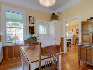 Photo 12: 403 Simcoe St in : Vi James Bay House for sale (Victoria)  : MLS®# 887183