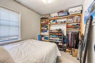 Photo 19: 721 14A Street SE in Calgary: Inglewood Detached for sale : MLS®# A1080848
