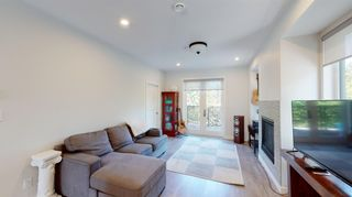 """Photo 9: 36 1188 MAIN Street in Squamish: Downtown SQ Townhouse for sale in """"Soleil"""" : MLS®# R2617496"""