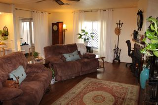 Photo 8: CARLSBAD WEST Manufactured Home for sale : 3 bedrooms : 7314 San Luis #283 in Carlsbad
