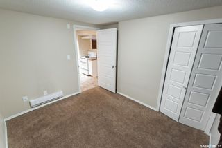 Photo 26: 59 Dolphin Bay in Regina: Whitmore Park Residential for sale : MLS®# SK844974