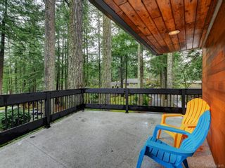 Photo 40: 969 Shadywood Dr in Saanich: SE Broadmead House for sale (Saanich East)  : MLS®# 841411