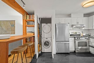 Photo 12: 3011 ONTARIO Street in Vancouver: Mount Pleasant VW Townhouse for sale (Vancouver West)  : MLS®# R2623138