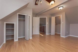 Photo 6: 235 CHARLES Avenue in Morris: R17 Residential for sale : MLS®# 202027108