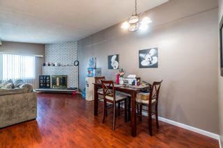 """Photo 8: 2890 - 2892 UPLAND Street in Prince George: Perry Duplex for sale in """"Perry"""" (PG City West (Zone 71))  : MLS®# R2616014"""