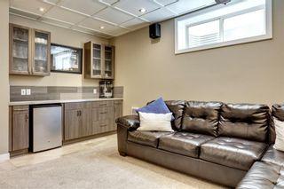 Photo 25: 83 ASPEN STONE Manor SW in Calgary: Aspen Woods Detached for sale : MLS®# C4259522