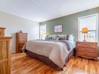 Photo 7: 878 Temple St in PARKSVILLE: PQ Parksville House for sale (Parksville/Qualicum)  : MLS®# 808579