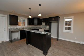 Photo 2: 2055 Stone Hearth Lane in Sooke: Sk Sooke Vill Core House for sale : MLS®# 656230