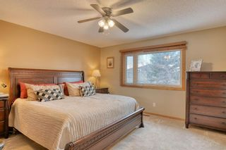 Photo 24: 112 Hampshire Close NW in Calgary: Hamptons Residential for sale : MLS®# A1051810
