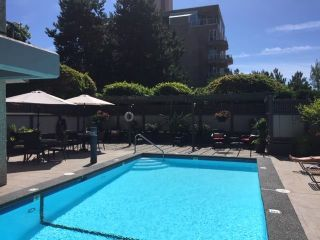 """Photo 27: 1001 444 LONSDALE Avenue in North Vancouver: Lower Lonsdale Condo for sale in """"Royal Kensington"""" : MLS®# R2617554"""