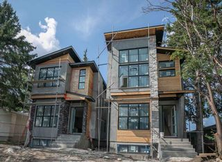 Main Photo: 2140 51 Avenue SW in Calgary: North Glenmore Park Detached for sale : MLS®# A1128953