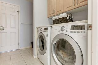 Photo 30: 9206 150 Street in Edmonton: Zone 22 House for sale : MLS®# E4227336