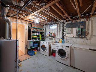 Photo 31: 104 Roselawn Bay in Winnipeg: North Kildonan Residential for sale (3F)  : MLS®# 202119908