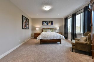 Photo 24: 80 Rockcliff Point NW in Calgary: Rocky Ridge Detached for sale : MLS®# A1150895