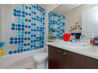 """Photo 17: 14 18777 68A Avenue in Surrey: Clayton Townhouse for sale in """"COMPASS"""" (Cloverdale)  : MLS®# R2096007"""