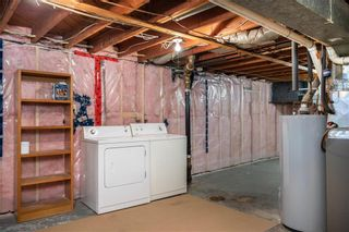 Photo 23: 149 Newman Avenue in Winnipeg: East Transcona Residential for sale (3M)  : MLS®# 202113541