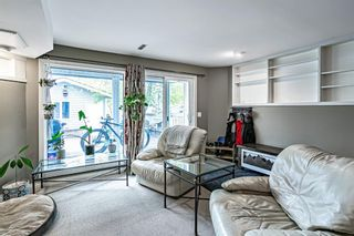 Photo 20: 1412 22 Avenue NW in Calgary: Capitol Hill Detached for sale : MLS®# A1106167