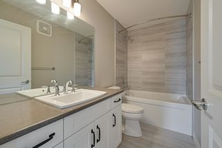 Photo 33: 1968 Adamson Terrace in Edmonton: Zone 55 House for sale : MLS®# E4259862